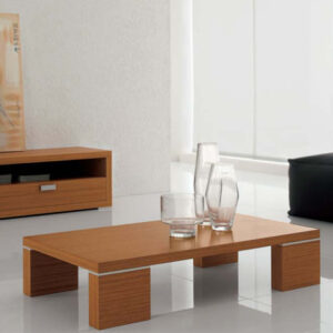 King Center Table,Custom Made Office Furniture Dubai, Office Furniture Manufacturer Dubai
