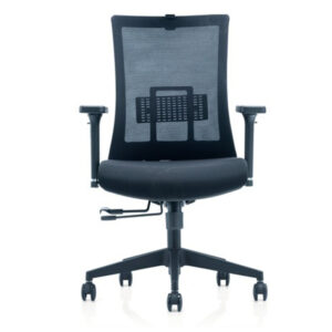Lego Operator Chair