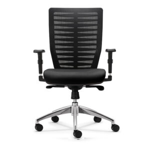 Leo Manager Chair,Custom Made Office Furniture Abu Dhabi, Office Furniture Manufacturer Abu Dhabi