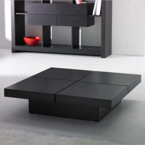 Magor Center Table,Custom Made Office furniture UAE, Office Furniture Manufacturer UAE