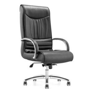 Major Executive Chair