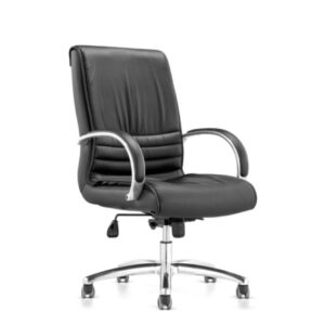 Major Manager Chair