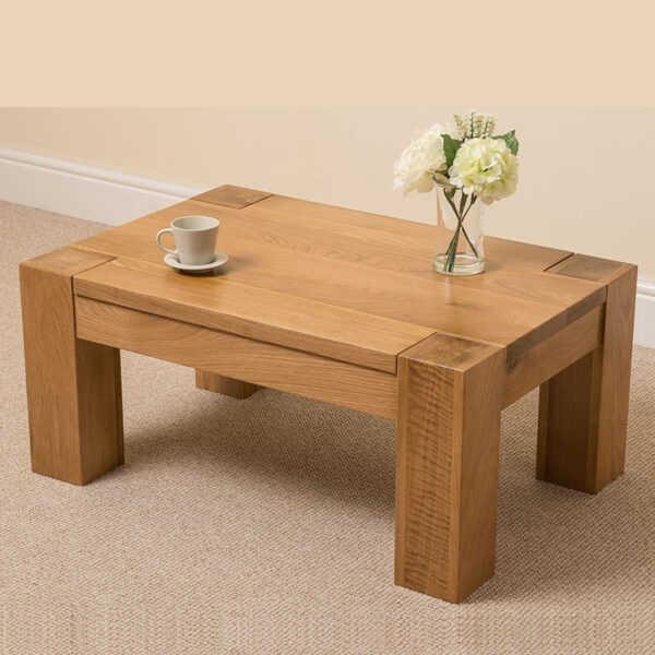 Max Center Table,Custom Made Office Furniture Abu Dhabi, Office Furniture Manufacturer Abu Dhabi