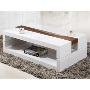 Murphy Center Table,Custom Made Office Furniture Dubai, Office Furniture Manufacturer Dubai