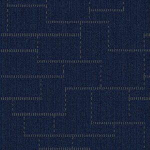 NEW-HOPE-657-Carpet-Tiles-Flooring