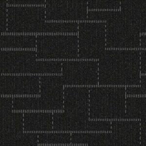 NEW-HOPE-679-Carpet-Tiles-Flooring