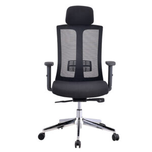 Nello Ergonomic Chair
