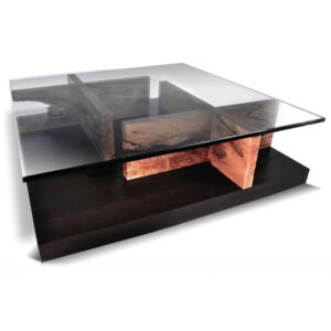 Nile Center Table,Custom Made Office furniture UAE, Office Furniture Manufacturer UAE