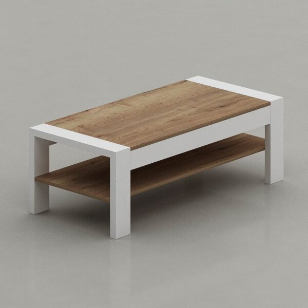 Oak Coffee Table,Custom Made Office Furniture Abu Dhabi, Office Furniture Manufacturer Abu Dhabi