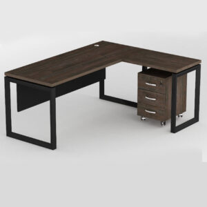 Onyx Executive Table