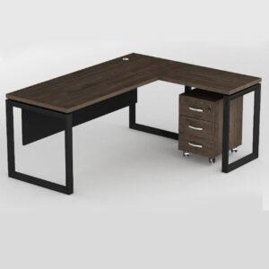 Onyx Executive Table,Custom Made Office Furniture Dubai, Office Furniture Manufacturer Dubai