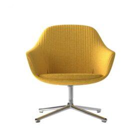 Onyx Lounge Chair,Custom Made Office furniture UAE, Office Furniture Manufacturer UAE