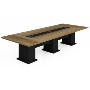 Pearl Meeting Table