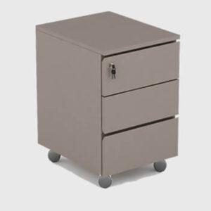 Polo Pedestal,Custom Made Office Furniture Dubai, Office Furniture Manufacturer Dubai