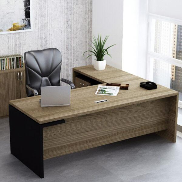 Puma-Executive-Table