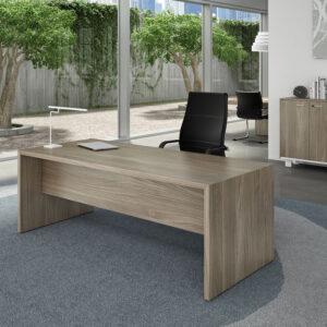 Rover Executive table