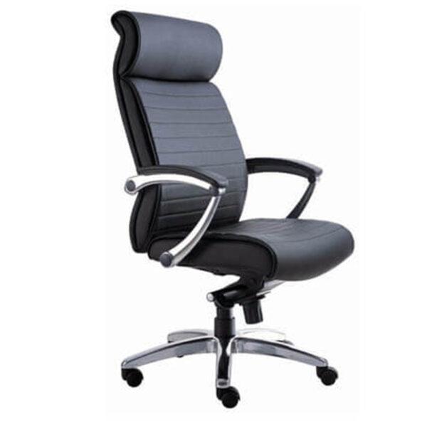 Royal Executive Chair