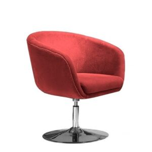 Ruby Lounge Chair,Custom Made Office furniture UAE, Office Furniture Manufacturer UAE