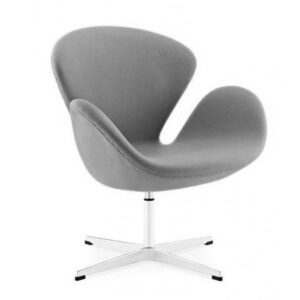 Silver Lounge Chair,Custom Made Office Furniture Dubai, Office Furniture Manufacturer Dubai