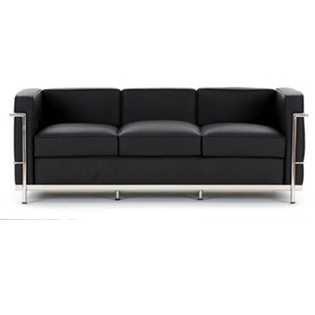 Sonata Three Seater Sofa