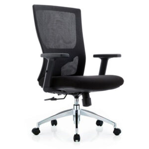 Spike Operator Chair