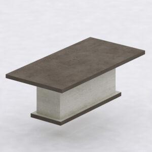 Tango Coffee Table,Custom Made Office Furniture Abu Dhabi, Office Furniture Manufacturer Abu Dhabi