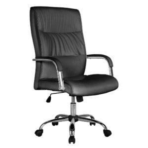 Tango Executive Chair