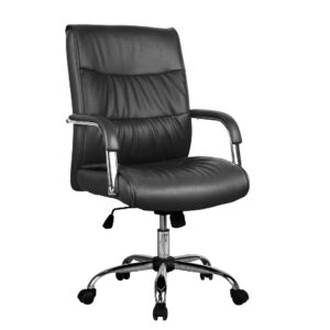 Tango Manager Chair