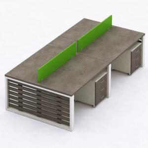 Tango Workstation Table