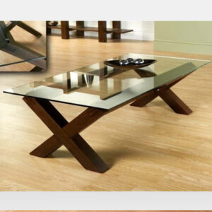 Thor Center Table,Custom Made Office Furniture Dubai, Office Furniture Manufacturer Dubai