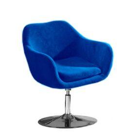 Topaz Lounge Chair,Custom Made Office Furniture Dubai, Office Furniture Manufacturer Dubai