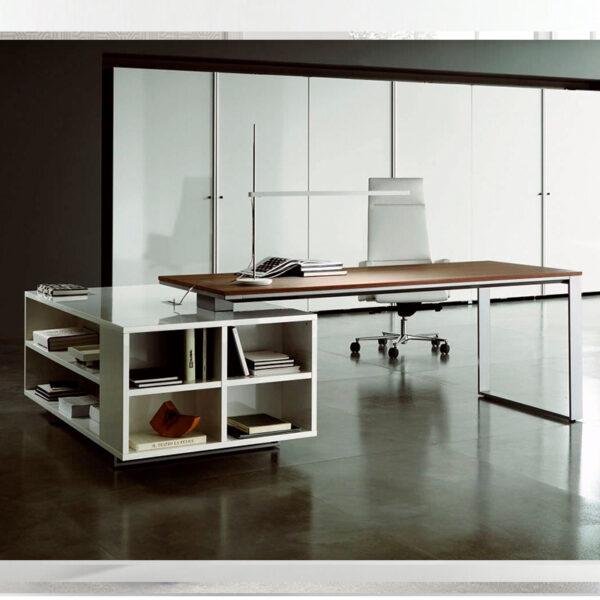 Vino Executive table,Custom Made Office Furniture Abu Dhabi, Office Furniture Manufacturer Abu Dhabi
