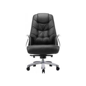 tango executive chairs
