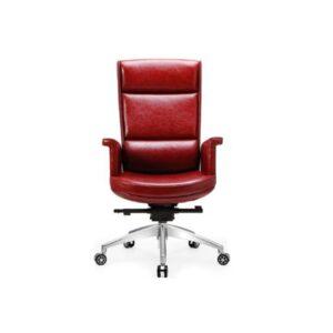 major executive chairs