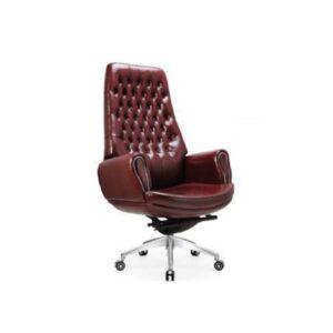 elisa executive chairs