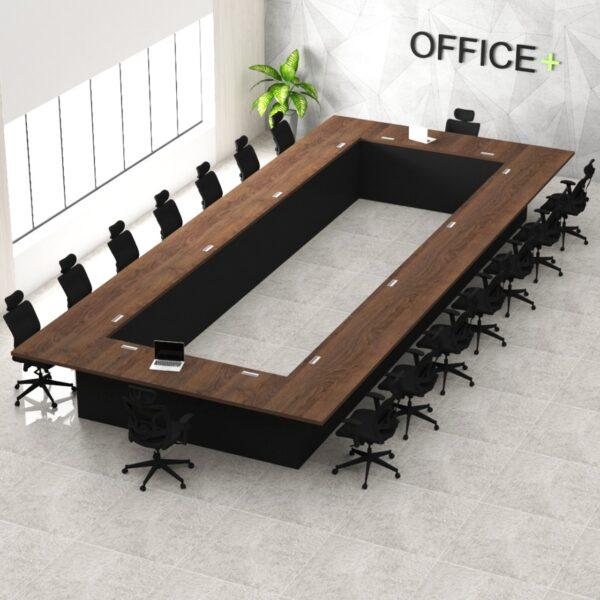 Destiny meeting table