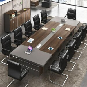 SCORPIO MEETING TABLE