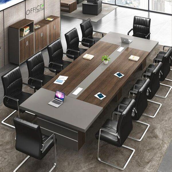 SCORPIO MEETING TABLE