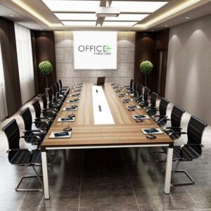 JOY meeting table