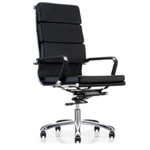 ENZY MEETING CHAIR