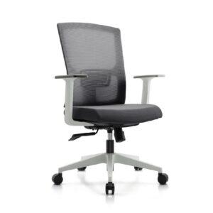 leo operator chair
