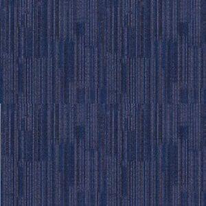 YELLOWKNIFE-03-Carpet-Tiles-Flooring-1