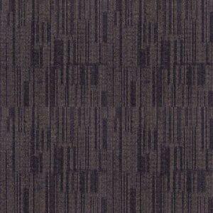 YELLOWKNIFE-04-Carpet-Tiles-Flooring-1