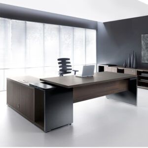 Zonto Executive table