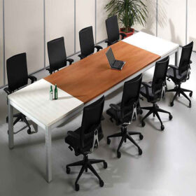 joy Meeting table,Custom Made Office Furniture Dubai, Office Furniture Manufacturer Dubai