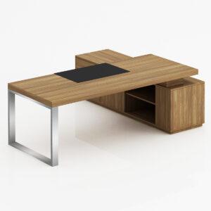 FABIO executive table