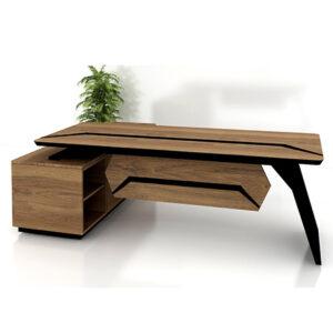 Eden Executive Table,Custom Made Office Furniture Abu Dhabi, Office Furniture Manufacturer Abu Dhabi