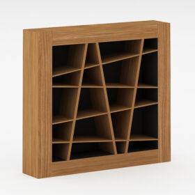 filling cabinets dubai