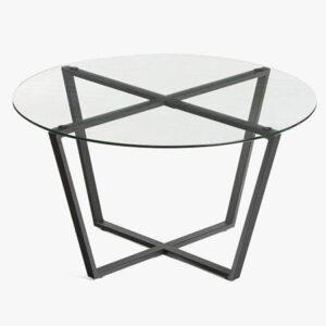 Fancy Coffee Table,Custom Made Office furniture UAE, Office Furniture Manufacturer UAE