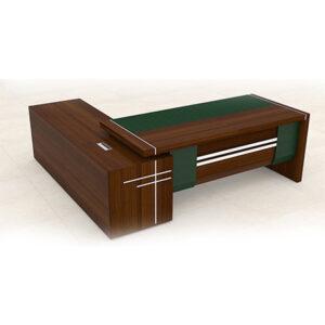 Kate Executive Table,Custom Made Office Furniture Dubai, Office Furniture Manufacturer Dubai